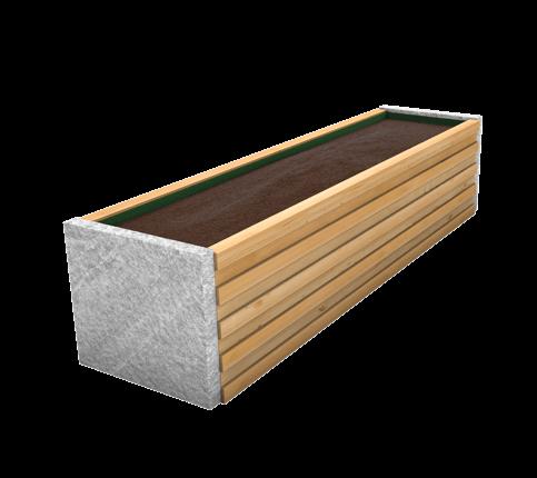 m hkante granit euro stone m hkante granit hellgrau kaufen bei obi granit m hkante 2 5 x 10 x. Black Bedroom Furniture Sets. Home Design Ideas
